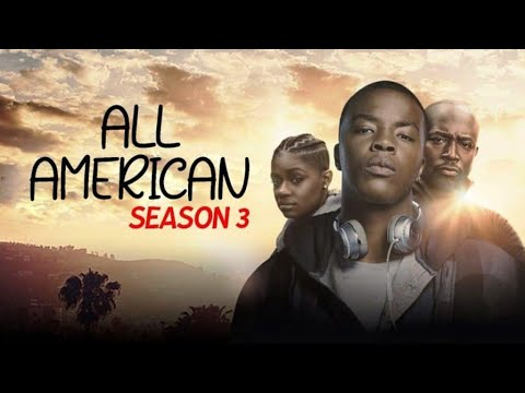 All American Season 3 Episode 2