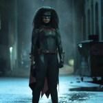 Batwoman Season 2 New Episode 3