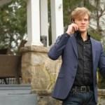 MacGyver Season 5 Episode 4 Photos