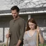 """New Walker Episode 2 """"Back in the Saddle"""""""