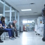 The Resident Season 4 Episode -Photos