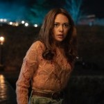 Legacies Season 3 Episode 5 - Photos