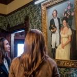 Nancy Drew Photos of Season 2 Episode 4