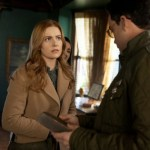Nancy Drew - Photos of Season 2 Episode 4