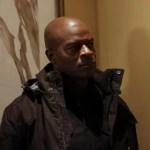 The Blacklist- Season 8 -Episode 6-