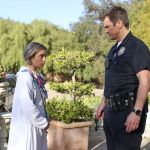 The Rookie Season 3- Episode- 7 Photos