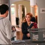 Zoeys Extraordinary Playlist Season 2 Episode 7 Phohtos