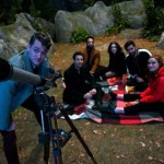 Zoeys Extraordinary Season 2 Episode 7