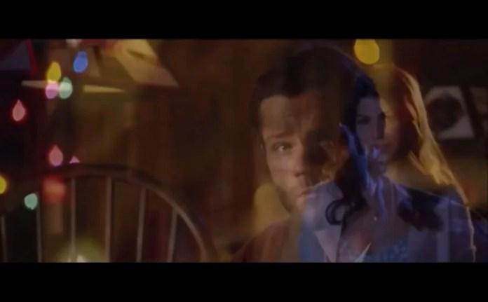 Walker Season 1 Episode 6