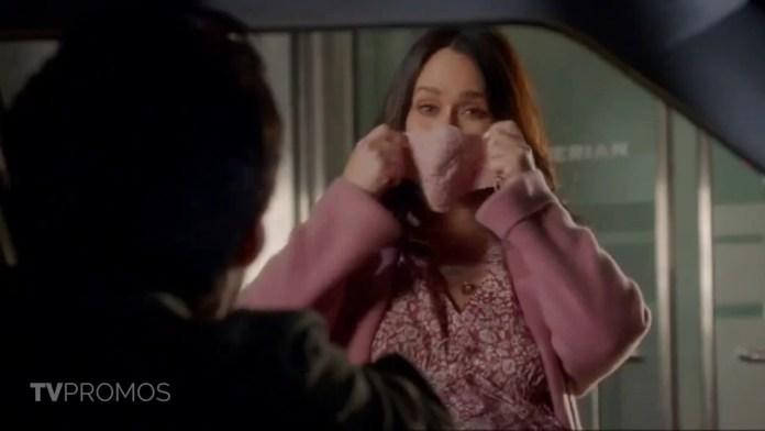 Fox's 911 Season 4 Episode 9 Release Date & Promo