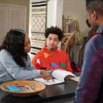 Black-ish season 7- Episode 17 -Photos