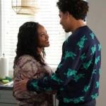 Black-ish season 7- Episode -17 Photos