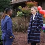 Legacies Season 3 Photos Episode 7