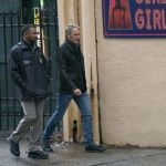 NCIS New Orleans Season 7 - Episode 6 -Photos
