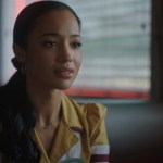 Riverdale -Episode 86
