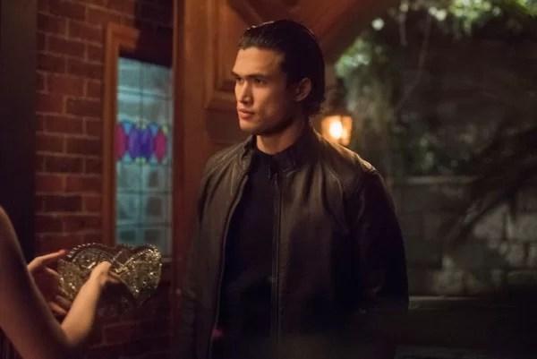 Riverdale Season 5 Photos Episode 8