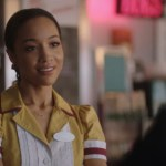 Riverdale chapter 85