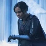 Supergirl Season 6 Episode 1 Photos - Rebirth