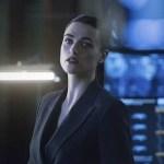 Supergirl Season 6 Episode 1 Rebirth