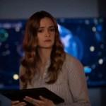 The Flash Season 7 -Episode 5 -