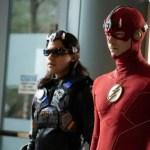 The Flash Season 7 Episode 5