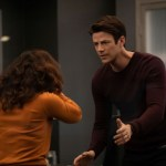 The Flash -Season 7 Episode 5