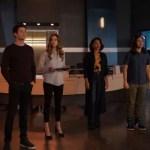 The Flash Season 7 - Episode 5 PHOTOS