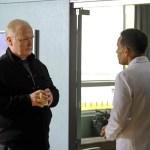 The Good Doctor Season 4 Episode 12 CHRISTIAN CLEMENSON HILL HARPER