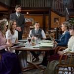 WCTH Season 8 Episode 4- Photos