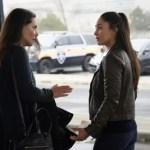 Walker Season 1 Episode 7 Photos