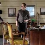 When Calls the Heart Season 8 Episode 7- photos