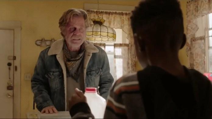 Shameless Season 11 Episode 8 Preview of
