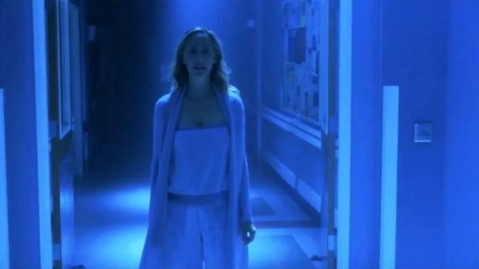 Greys Anatomy Season 17 Episode 9