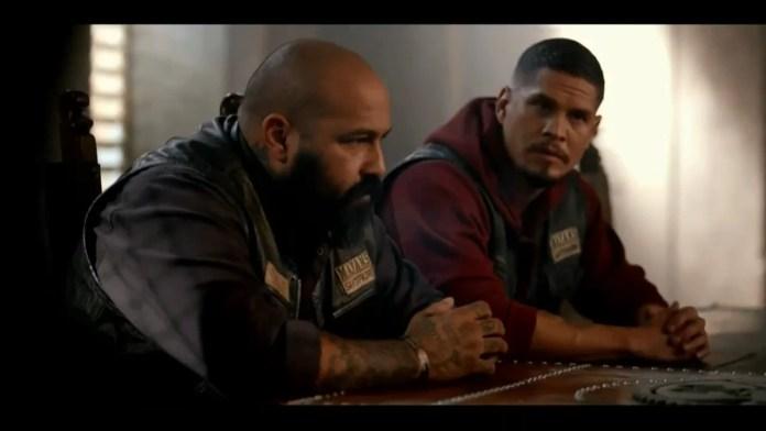 Mayans MC Season 3 Episode 4 Trailer