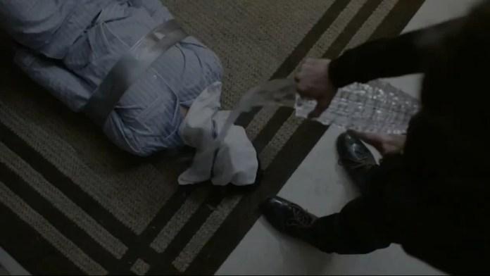 Snowfall Season 4 Episode 7 Trailer of