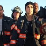911 Lone Star Season 2 Episode 11