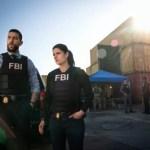 FBI Season 3 Episode 12 Photo