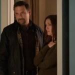 FBI Season 3 Episode 12 - Photos