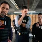 FBI - Season 3 Episode 12 - Photos