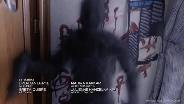 Manifest Season 3 Episode 5 Manifest Season 3 Episode 6