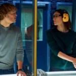 NCIS Los Angeles Season 12 Episode 15 Kensi's (Daniela Ruah)