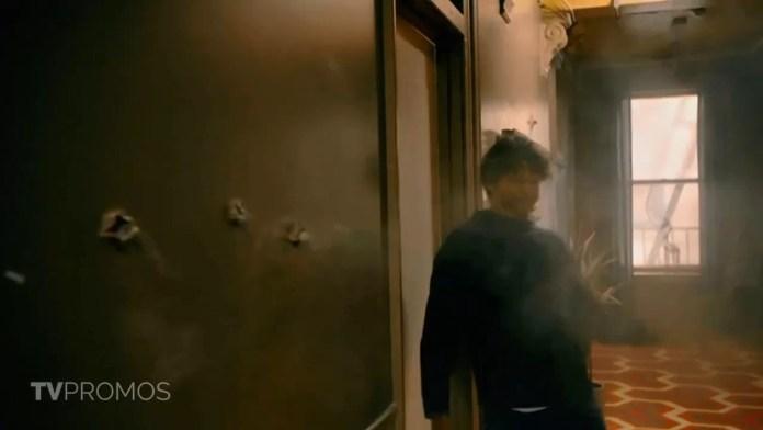 NCIS Los Angeles Season 12 Episode 15