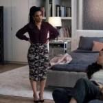 New-Amsterdam-Season-3-Episode-9-Freema-Agyeman-as-Dr.-Helen-Sharpe-Nadia-Affolter-as-Mina.