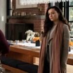New-Amsterdam-Season-3-Episode-9-Nadia-Affolter-as-Mina