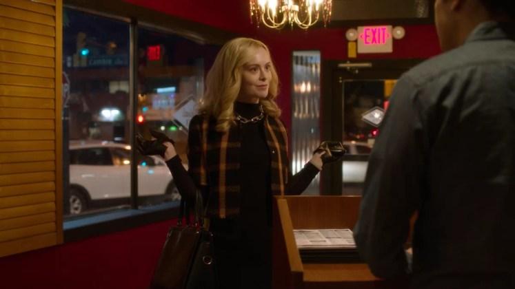 Supergirl-Season-6-Episode-5-photos-Eliza-Helm-as-CJ-Grant.j