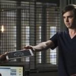 The Good Doctor Season 4 Episode 15 FREDDIE HIGHMORE