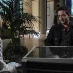 The Good Doctor Season 4 Episode 16 - BIRKETT TURTON