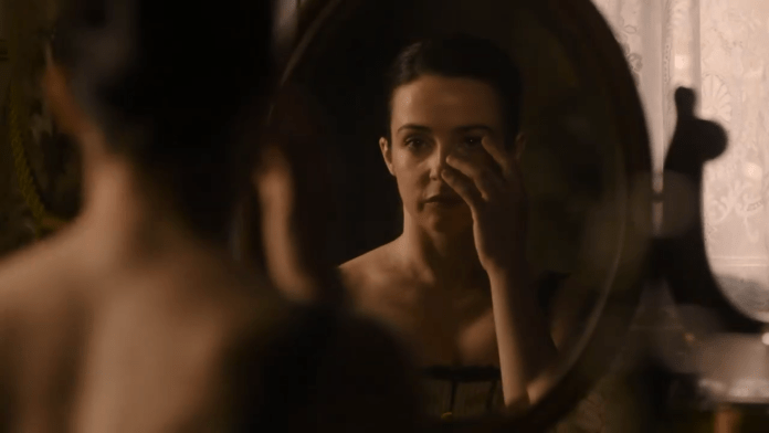 The Nevers Season 1 Episode 3 Ignition Photos, Promo Release Date