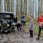 When Calls the Heart Season 8 Episode 11 changing-times -photos