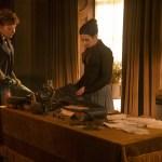 The Nevers Season 1 Episode 3 Photos of elizabeth-berrington-laura-donnelly